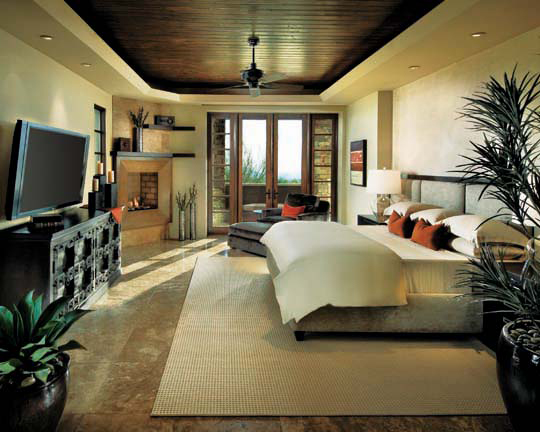 Remarkable Luxe Bedroom Design 540 x 432 · 150 kB · jpeg